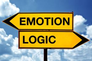 Afbeeldingsresultaat voor emotions