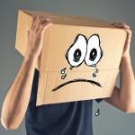 We hebben er allemaal wel eens last van - Reset Emotions