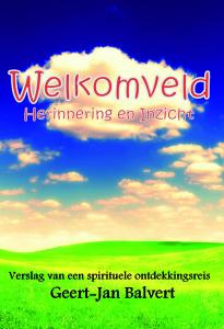 boek:Welkomveld