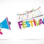 Happinez Festival 2015