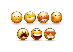 negatieve emoties tasten het immuunsysteem aan