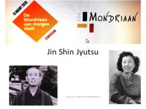 Jin Shin Jyutsu wordshop