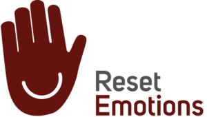 Reset Emotions, Den Haag